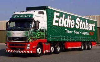 Eddie-stobart-truc_1633388c